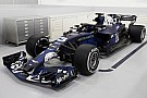 Red Bull Racing представила болід 2018 року
