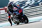 MotoGP Протеже Росси в Moto2 стал заводским гонщиком Ducati