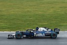 Formula 1 Red Bull: ecco il video a 360° della RB14 in pista a Silverstone