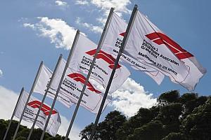 Общая информация Избранное Репортаж: промоутерам гонок рассказали о важности маркетинга в Ф1