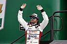 Fernando Alonso correrá en Le Mans