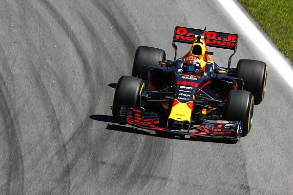 """Formule 1 Nieuws Max Verstappen: """"Zou in de toekomst graag MotoGP proberen"""""""