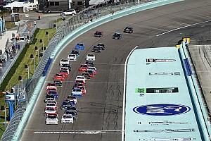 NASCAR XFINITY Noticias John Hunter Nemechek se unirá al equipo Ganassi de Xfinity