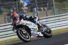 MotoGP Tito Rabat resta in ospedale per valutare le sue lesioni muscolari