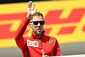 Formule 1 Résultats Championnat - Les classements après le GP de Chine