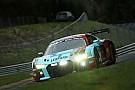 Endurance Audi handed last-minute Nurburgring 24h BoP boost