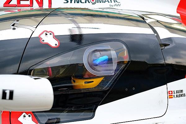 WEC Motorsport.com hírek A Toyota LMP1-es autót indít a 2018/19-es szezonban - Alonsónak?!