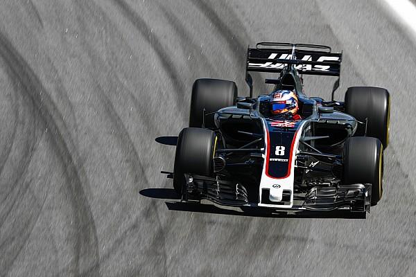 Fórmula 1 Haas: inconsistência dos comissários está ficando pior