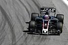 哈斯车队:F1的裁决越来越缺乏一致性了