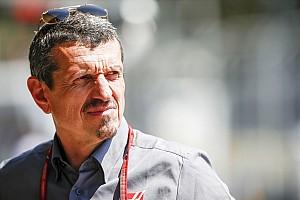 Forma-1 Interjú A Haas csapatfőnökének magyarázkodnia kellett a