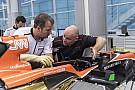 Formule 1 Grand Prix Driver: De opmars van Vandoorne, de ondergang van McLaren-Honda