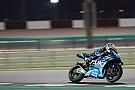 MotoGP Suzuki meningkat pesat, Rins makin percaya diri
