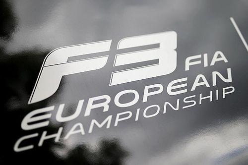 Le nouveau nom de la F3 Europe dévoilé