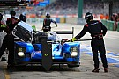 Le Mans Le Mans came six months too soon for SMP - Button
