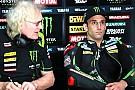MotoGP Zarco a connu une rentrée sous pression, vite dépassée