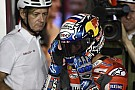 Boldog dobogósok: Dovi, Marquez és Rossi is elégedett