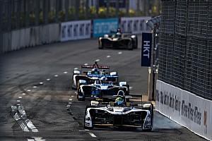 Formula E Noticias de última hora La FIA desvela el precio de los coches de Fórmula E de la próxima temporada