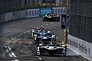 FIA umumkan detail harga mobil baru Formula E