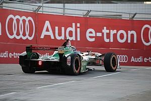 Formula E Motorsport.com hírek Formula E: dráma és Audi-győzelem a második futamon Hong Kongban
