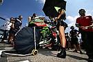 Superbike-WM Kawasaki in Donington: Zwei Rekorde winken!