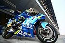 MotoGP Pour Rins et Suzuki, le vent a enfin tourné