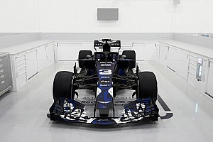 Has bold-looking Red Bull repeated its 2017 mistake?