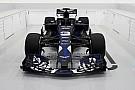 Formel 1 Formel 1 2018: Red Bull zeigt RB14 für Verstappen und Ricciardo
