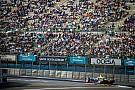 """Messico, anche Nicolas Prost """"promosso"""" sul podio"""