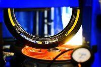 Target Michelin: Produksi 100 Persen Ban Terbarukan pada 2050
