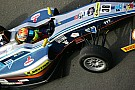 Formula 4 Kush Maini switches to Jenzer for second Italian F4 season