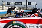 Formula E Valencia to host Formula E test in October
