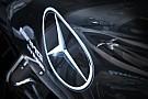 Formula E Hivatalos: A Mercedes és a Porsche is készíthet erőforrást az FE-ben