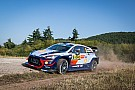 Germania, PS16: Latvala, Sordo e Ostberg K.O! Neuville vince la prova e sale in seconda posizione