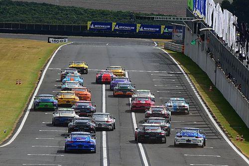 Porsche Cup: Saiba o que os principais personagens disseram após domingo no Velocitta