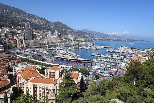 Weerbericht F1 Grand Prix Monaco: Rustig weer aan de Cote d'Azur