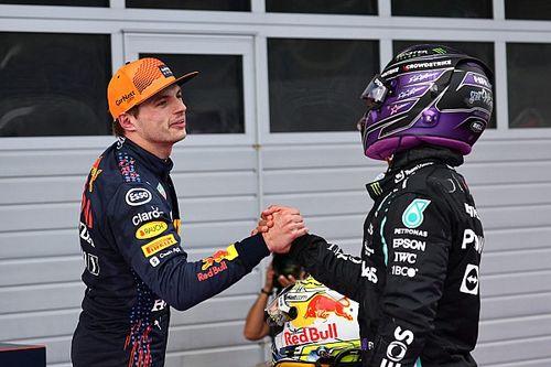 Rosberg is azt szeretné látni a Magyar Nagydíjon, amit mindenki más