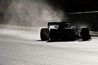 ¿Qué trata de ocultar Red Bull en el RB16B hasta los test?