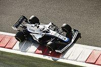 La sorprendente idea de Williams para presentar su F1 2021