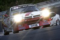 'Foxtail' Opel Manta owner considers Nurburgring exit