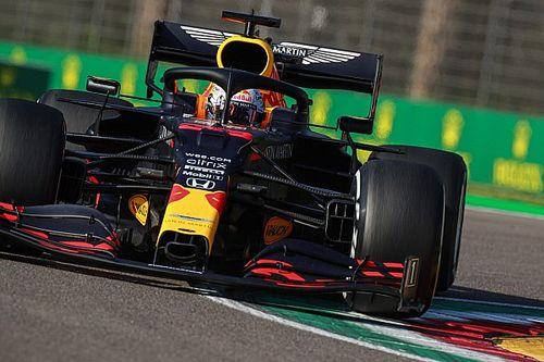 Formule 1 tijdschema: Hoe laat begint de Grand Prix op Imola?