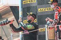 Mondiale SBK 2020: Davies vince, ma Rea allunga su Redding
