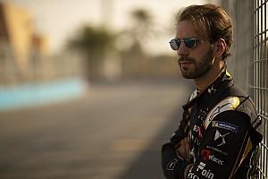 Вернь увидел в первых гонках нового сезона угрозу главной идее Формулы Е