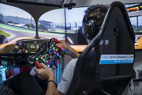 """F1ドライバーとeスポーツの""""融合""""は、F1に大きな価値をもたらした?"""