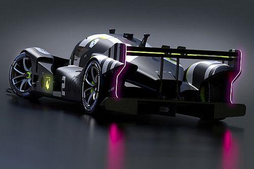 Di Grassi keen on F1 demo for Roborace