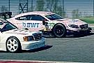 DTM GALERI: Sejarah evolusi mobil DTM