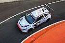 TCR Spettacolare vittoria Tarquini-Hyundai in Gara 1 a Zhejiang