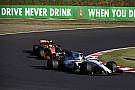 Marko'dan Massa'ya tepki: Belki de emekli olsa daha iyi olacak