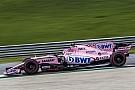 Balanço de meio de ano da F1: Force India em ano de ascensão
