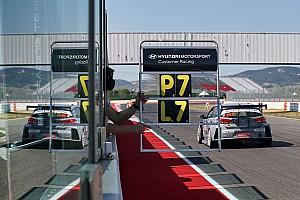 TCR I più cliccati Video: Tarquini, la Hyundai i30 N TCR e una sfida... non troppo impegnativa