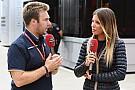 Sky Italia trasmetterà i GP di Formula 1 in Ultra HD